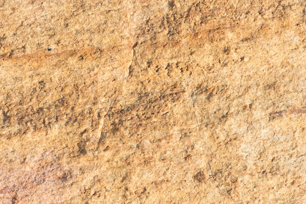 Slab stone grunge canvas nature