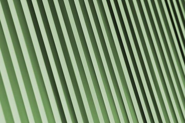 Наклонная полоса фон текстура стены цвет