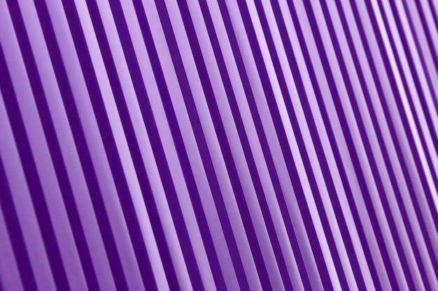 경사 스트립 텍스처 벽 색상