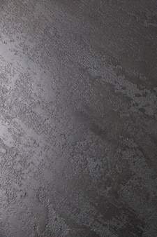 Slate surface with rough texture