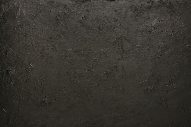 Slate textured dark background