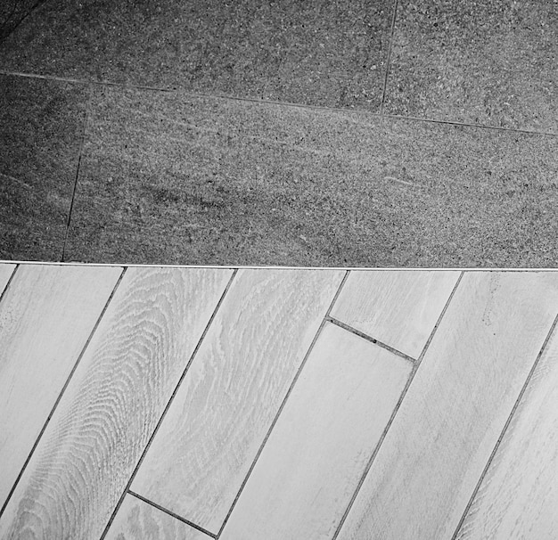Slate tile ceramic