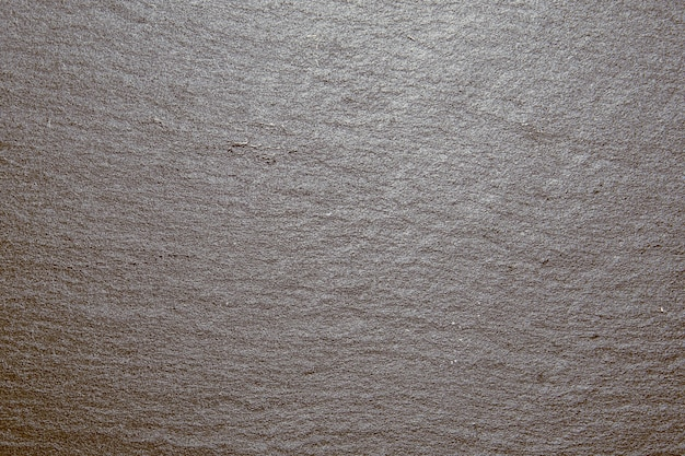 Slate tray texture background. texture of natural black slate rock