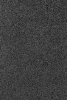 Предпосылка текстуры подноса шифера. текстура натурального черного сланца