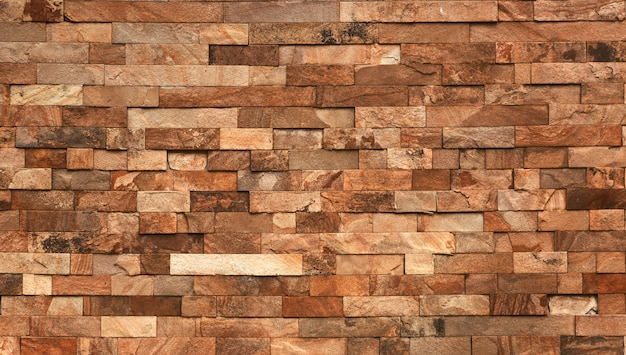 Slate wall, background of natural stone. natural texture. design element.