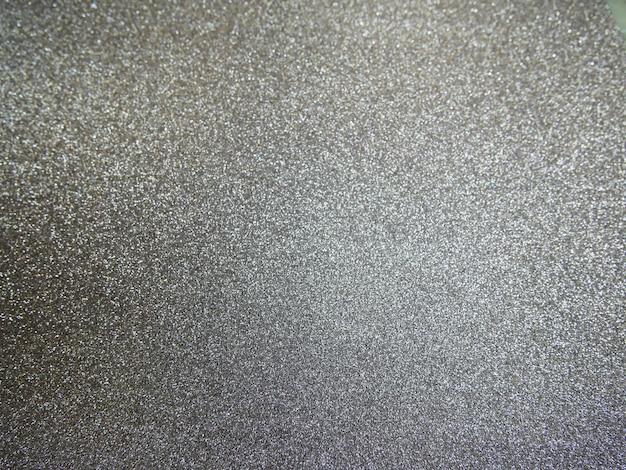 Sliver background texture