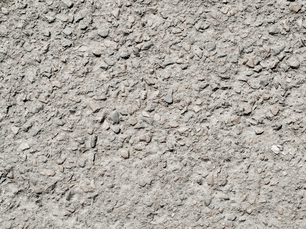 Small stone textured wall backdrop