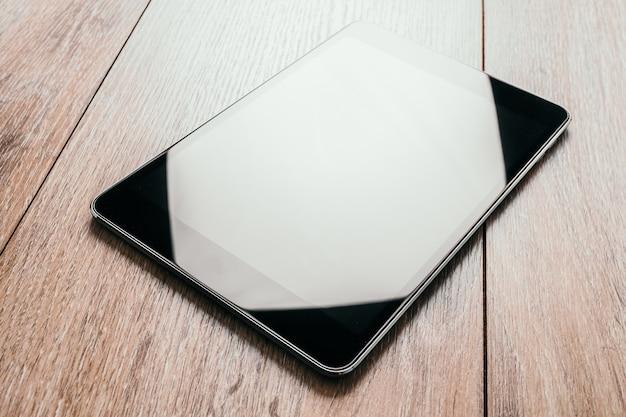 スマート電子タブレット