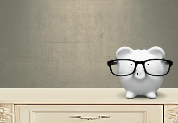 Самая умная свинья в городе