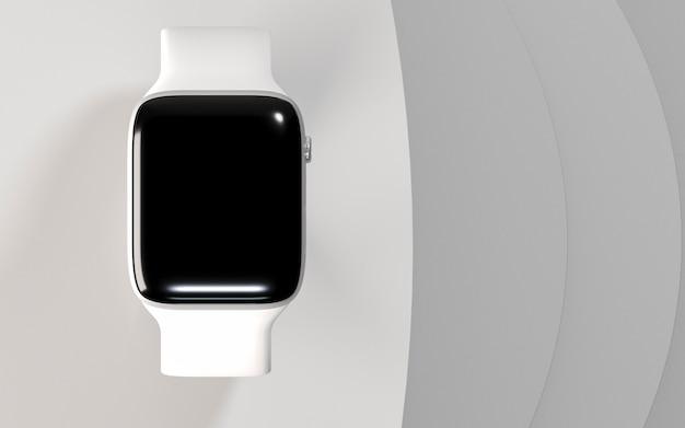 Vetrina di smartwatch