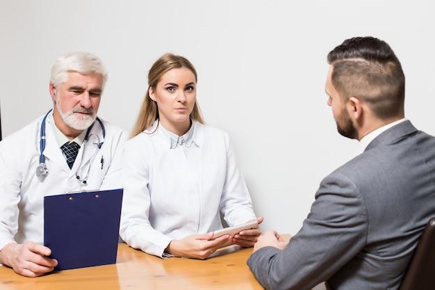 Smile gray arm visit expertise pressure