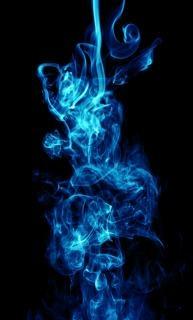 Fumo concept