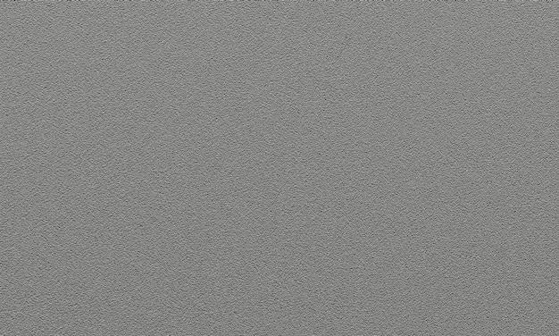 Гладкий асфальт текстуры фона