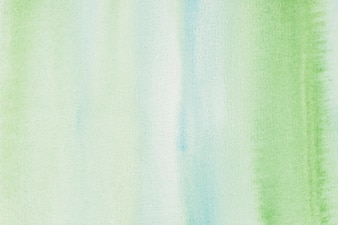 Smooth backdrop of watercolor texture