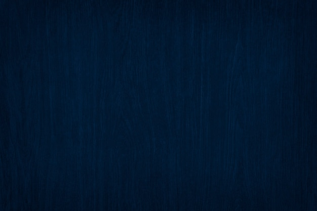 Smooth blue wooden textured background
