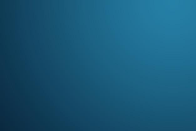 Sfondo blu scuro liscio