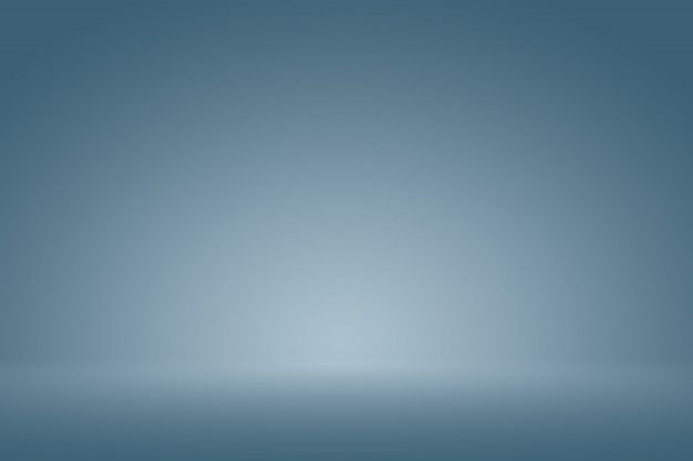Plain Backgrounds Images Free Vectors Stock Photos Psd