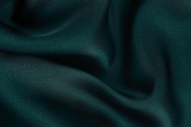 Smooth elegant silk or satin texture can use as abstract background. luxurious background design