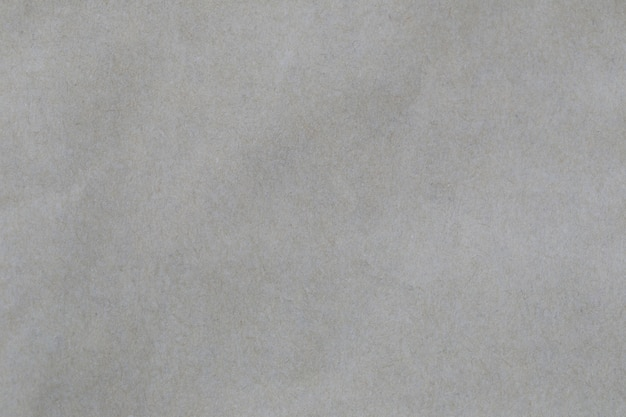 Smooth gray art paper texture.