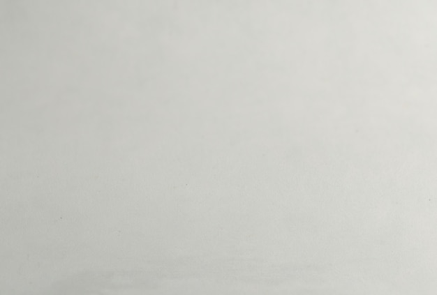 Smooth gray background with high quality