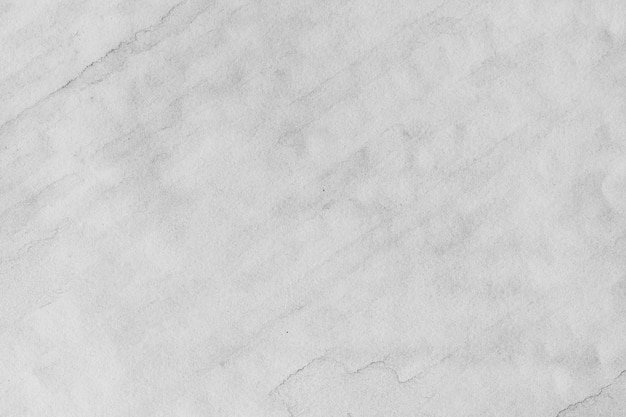 Smooth gray paper textured background Free Photo