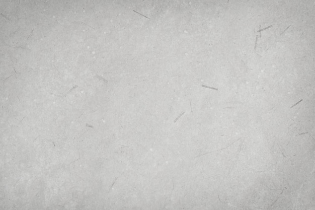 Smooth gray paper textured background