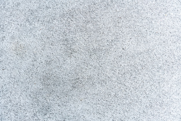 Smooth grey concrete mix stone floor texture. perfect for background.
