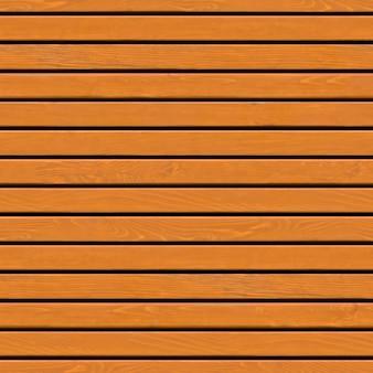 Гладкая горизонтальная доска горчичного цвета для интерьера частного дома. фон или текст.