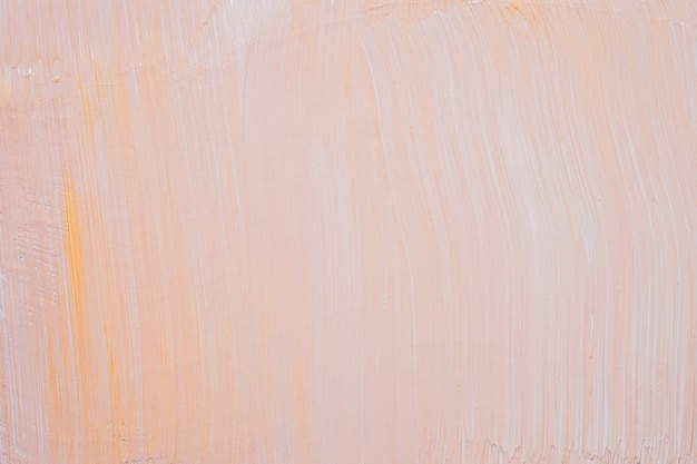 穏やかなミックスで塗料の滑らかな層
