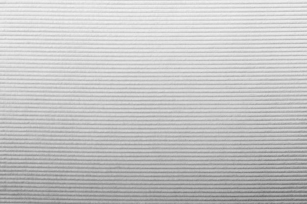 Гладкий коврик с текстурированным фоном