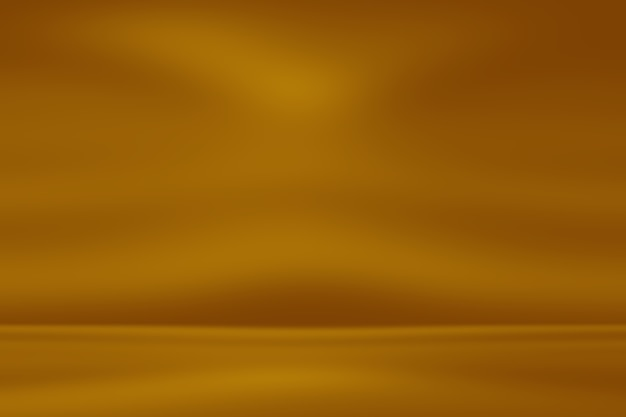 부드럽고 부드러운 갈색 그라데이션 추상적 인 배경입니다.