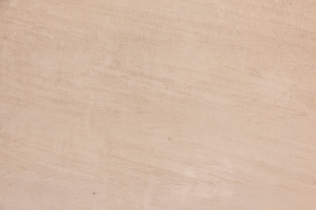 Гладкие стены текстуры
