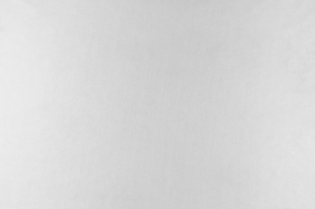 Smooth white silk or satin texture background