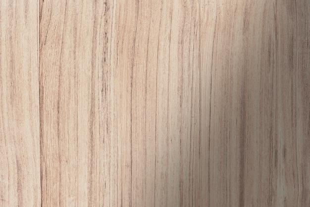 Гладкая деревянная доска текстурированный фон