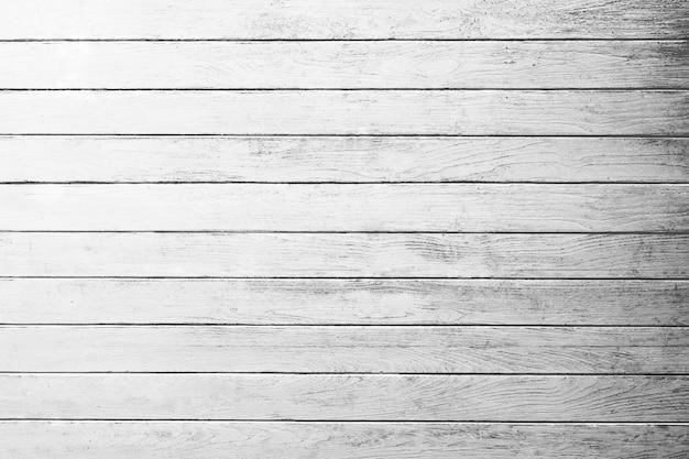 滑らかな木の板の織り目加工の背景