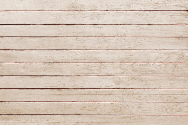 Fondo strutturato della plancia di legno liscia