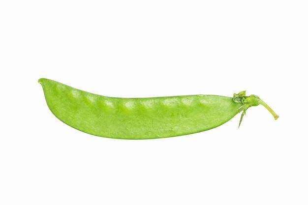 Snow pea