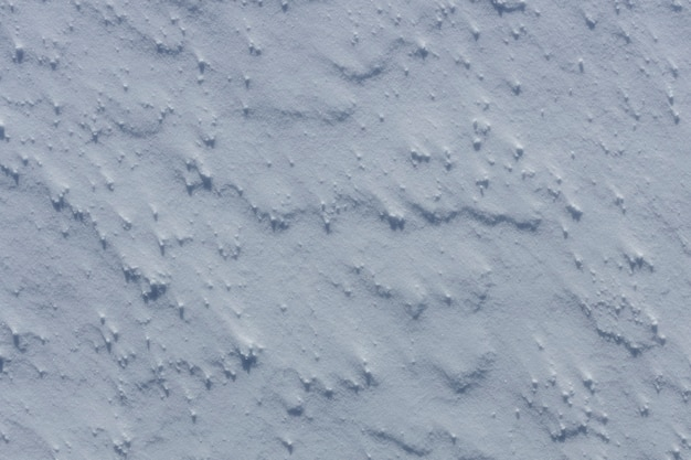 Snowy texture. background for design. winter. high quality photo