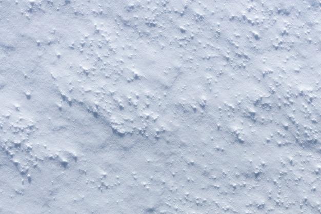 雪のテクスチャ。デザインの背景。冬。高品質の写真