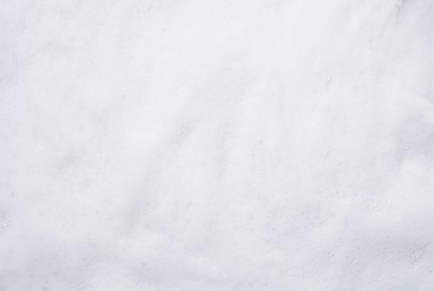 Мыльная пена и пузыри фон