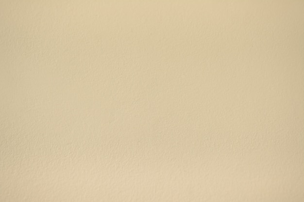 Soft  brown color concrete  wall paint texture abstract background