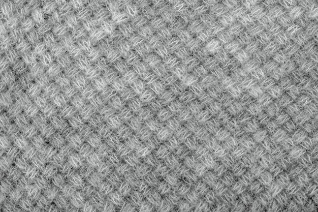 Мягкая ковровая текстура