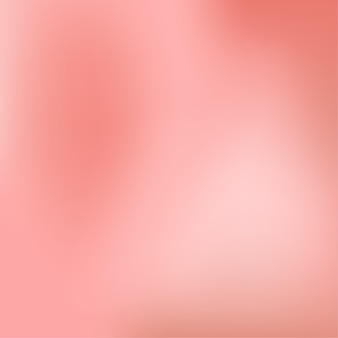 Soft cloudy is gradient pastel, abstract blurred background in sweet color.
