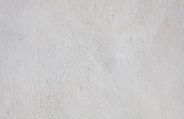 Struttura in cemento morbido
