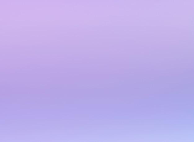 Soft gradient background colorful pastel design