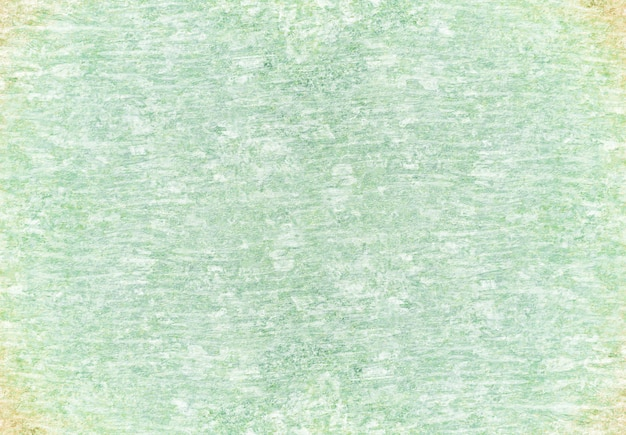 Soft green color  abstract template ,banner,layout grunge style design background