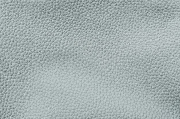 Soft leather background