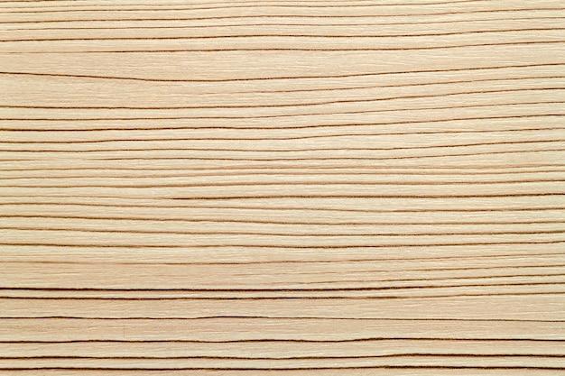 Soft light creamy wooden texture