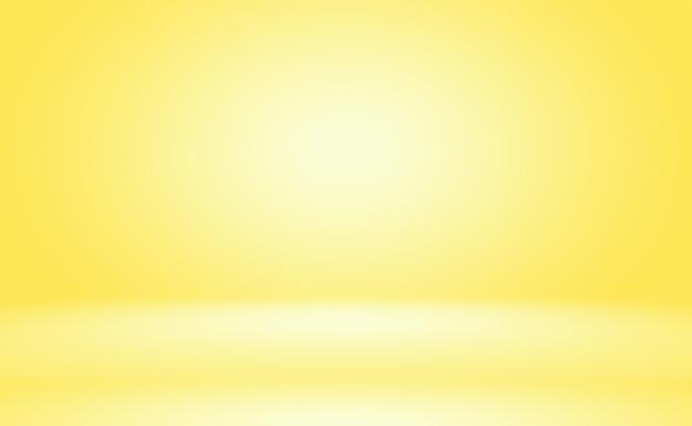 A soft vintage gradient blur background with a pastel colored well use as studio room product presen...