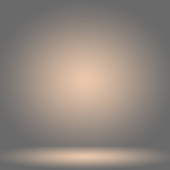 A soft vintage gradient blur background with a pastel colored